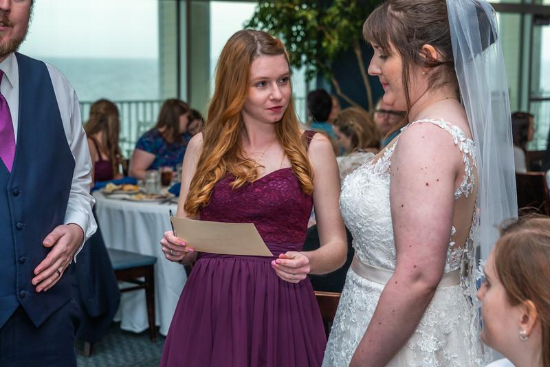 Karen & Evan Dauenhauer Wedding-541