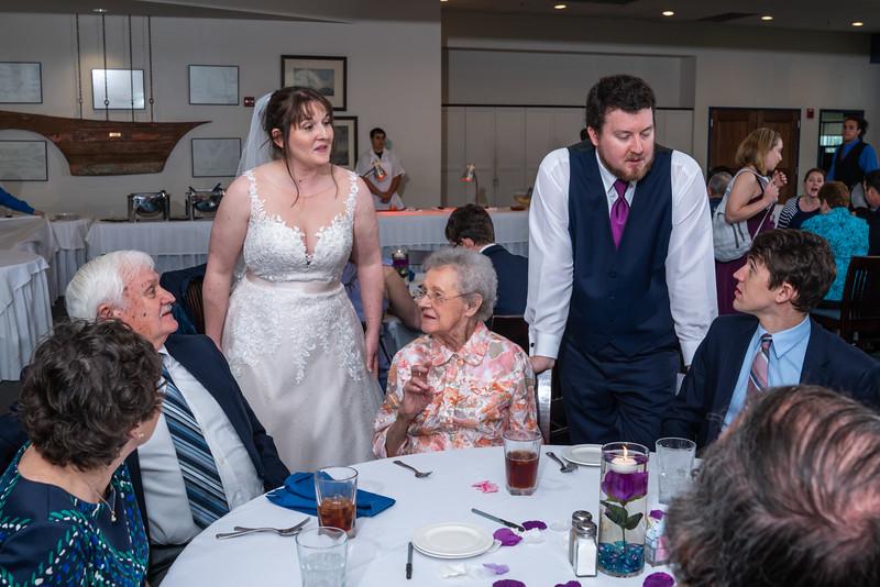 Karen & Evan Dauenhauer Wedding-549