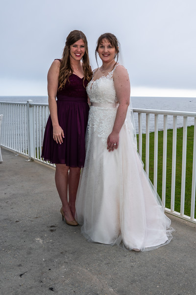 Karen & Evan Dauenhauer Wedding-606