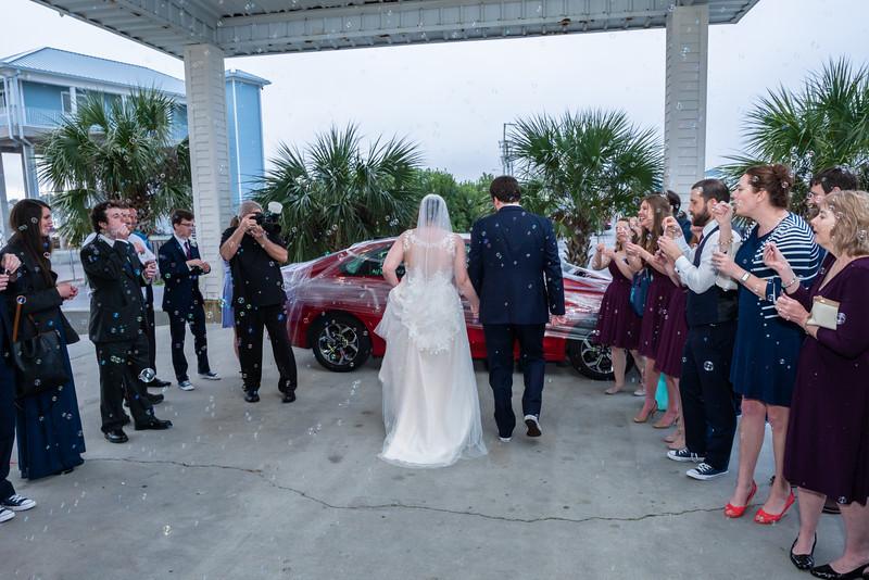 Karen & Evan Dauenhauer Wedding-696