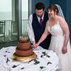 Karen & Evan Dauenhauer Wedding-592