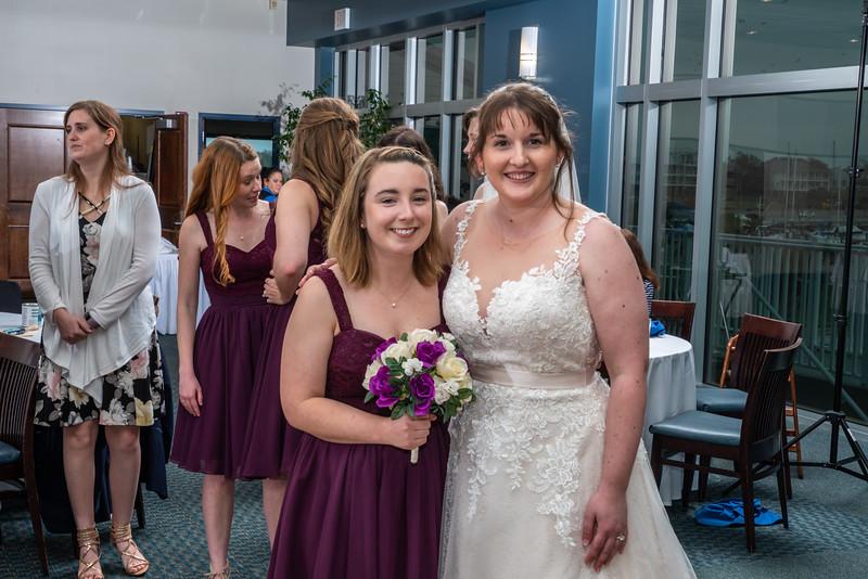 Karen & Evan Dauenhauer Wedding-668