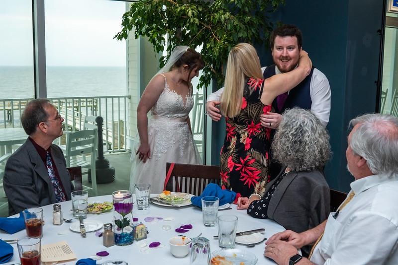 Karen & Evan Dauenhauer Wedding-552