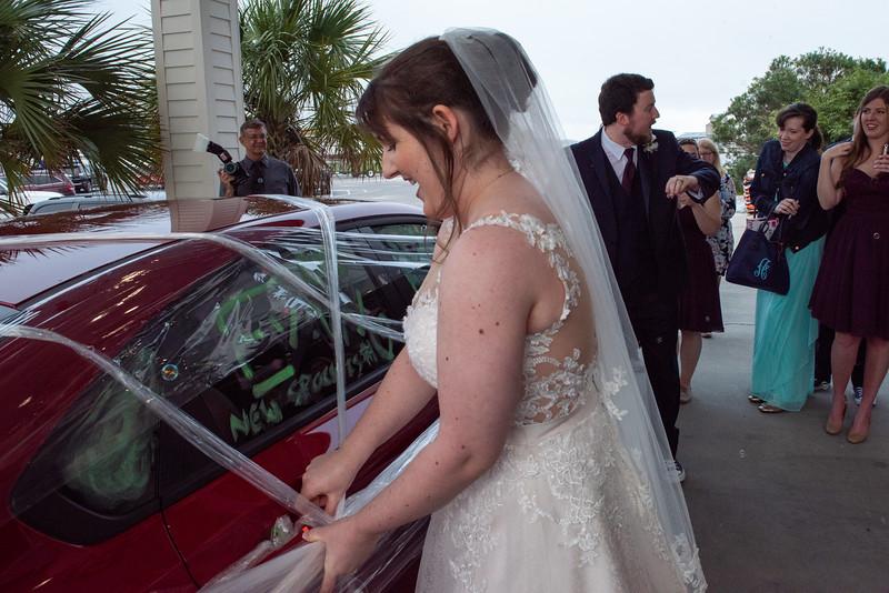 Karen & Evan Dauenhauer Wedding-704