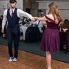 Karen & Evan Dauenhauer Wedding-610