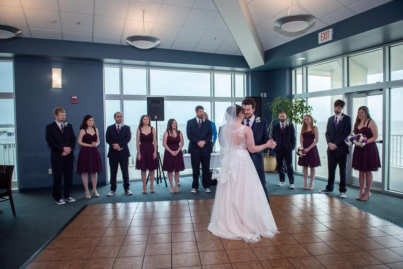 Karen & Evan Dauenhauer Wedding-489