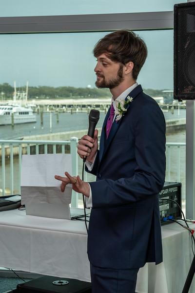 Karen & Evan Dauenhauer Wedding-572
