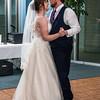 Karen & Evan Dauenhauer Wedding-616
