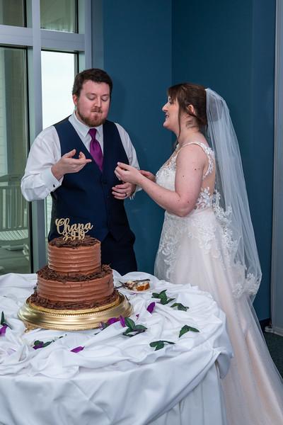 Karen & Evan Dauenhauer Wedding-598