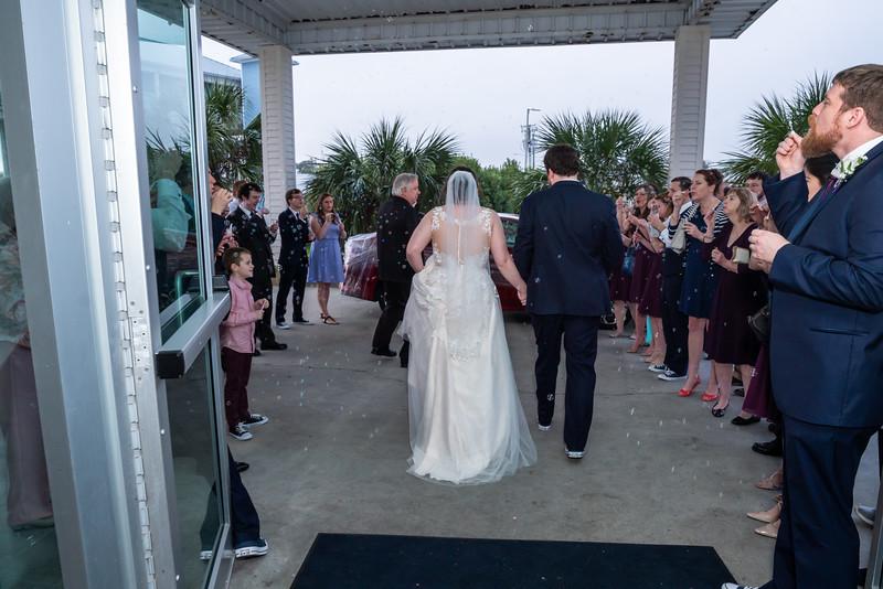 Karen & Evan Dauenhauer Wedding-694