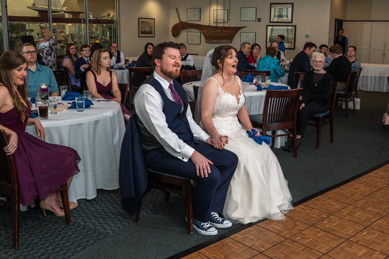 Karen & Evan Dauenhauer Wedding-569