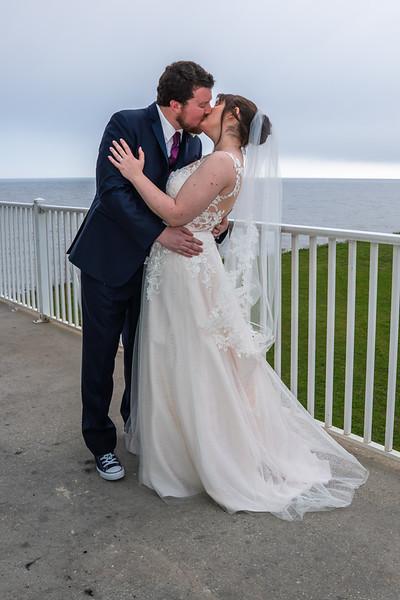 Karen & Evan Dauenhauer Wedding-602