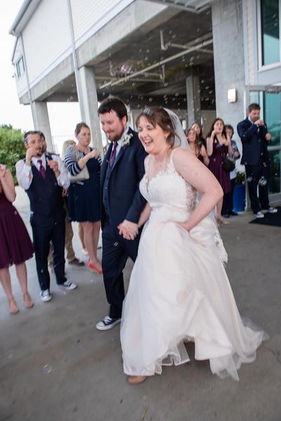 Karen & Evan Dauenhauer Wedding-695