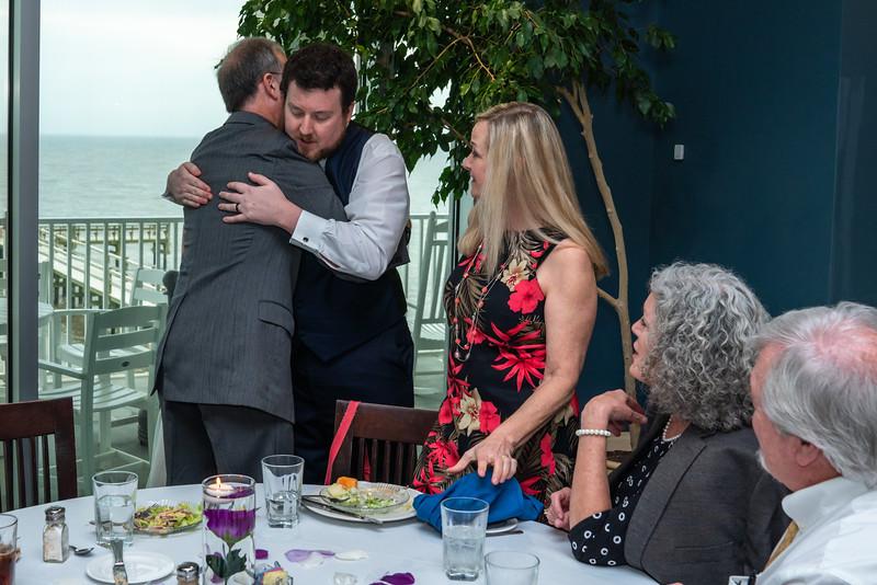 Karen & Evan Dauenhauer Wedding-554