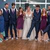 Karen & Evan Dauenhauer Wedding-619