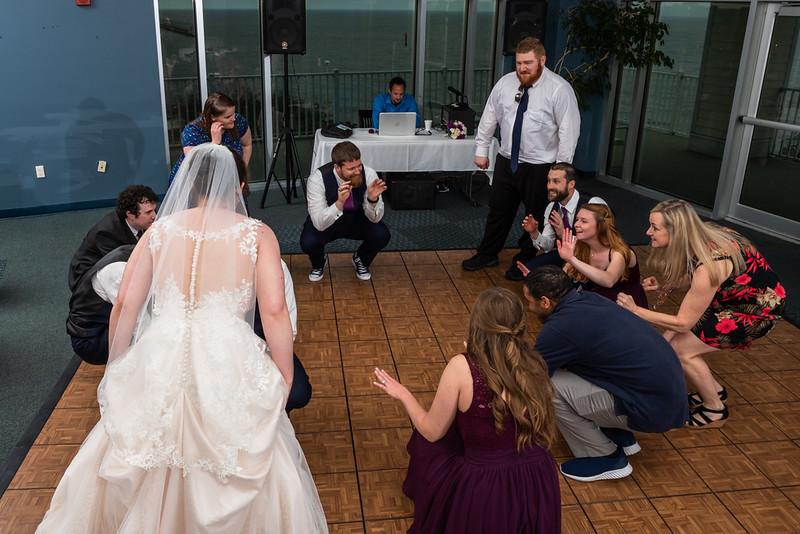 Karen & Evan Dauenhauer Wedding-640