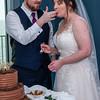 Karen & Evan Dauenhauer Wedding-594