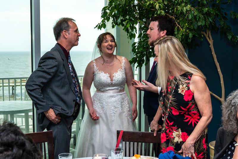 Karen & Evan Dauenhauer Wedding-555