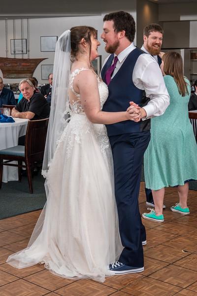 Karen & Evan Dauenhauer Wedding-609
