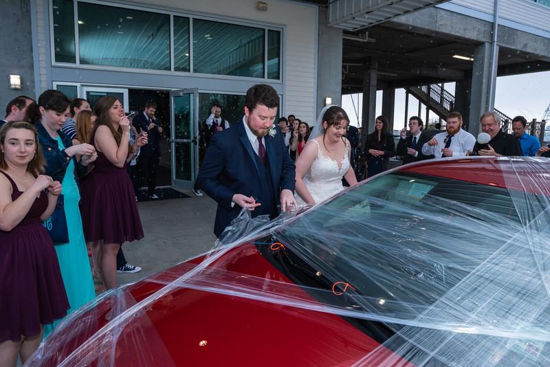 Karen & Evan Dauenhauer Wedding-700