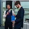 Karen & Evan Dauenhauer Wedding-588