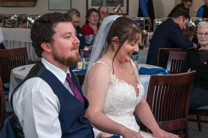 Karen & Evan Dauenhauer Wedding-583