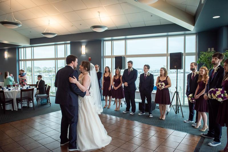 Karen & Evan Dauenhauer Wedding-491