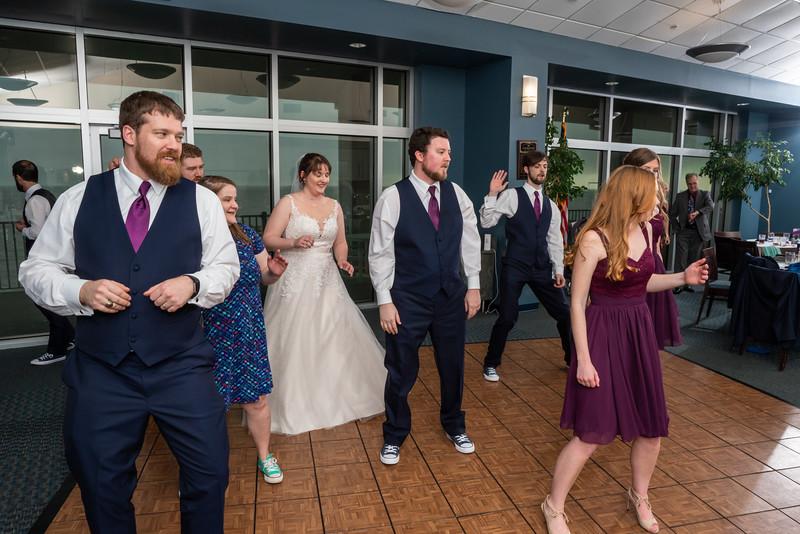 Karen & Evan Dauenhauer Wedding-642