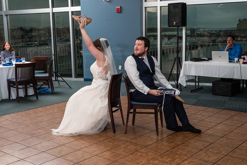 Karen & Evan Dauenhauer Wedding-657