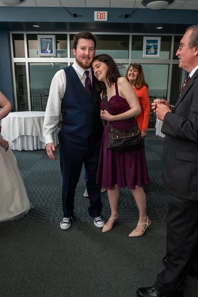 Karen & Evan Dauenhauer Wedding-685
