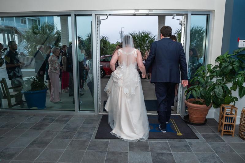 Karen & Evan Dauenhauer Wedding-692