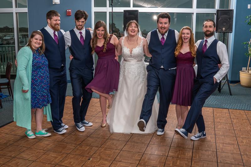 Karen & Evan Dauenhauer Wedding-620