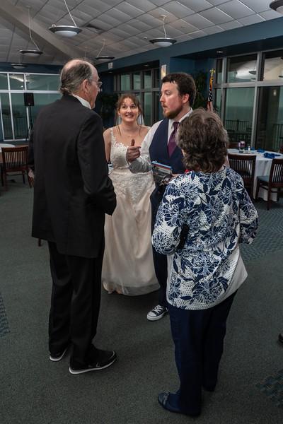 Karen & Evan Dauenhauer Wedding-682