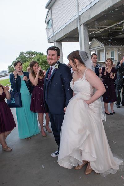 Karen & Evan Dauenhauer Wedding-698