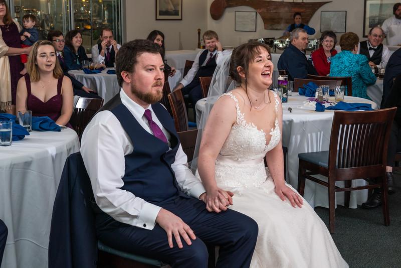Karen & Evan Dauenhauer Wedding-561