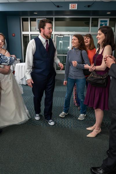 Karen & Evan Dauenhauer Wedding-684