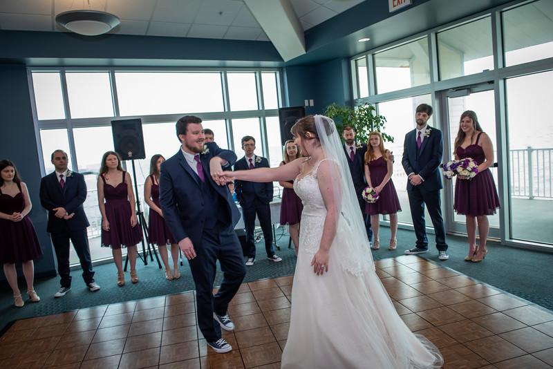 Karen & Evan Dauenhauer Wedding-494