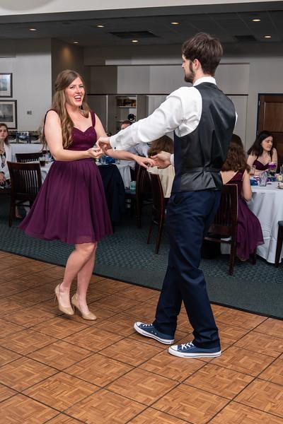 Karen & Evan Dauenhauer Wedding-611