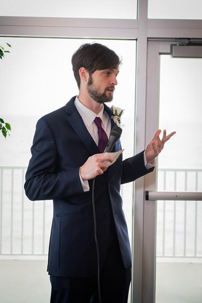 Karen & Evan Dauenhauer Wedding-567