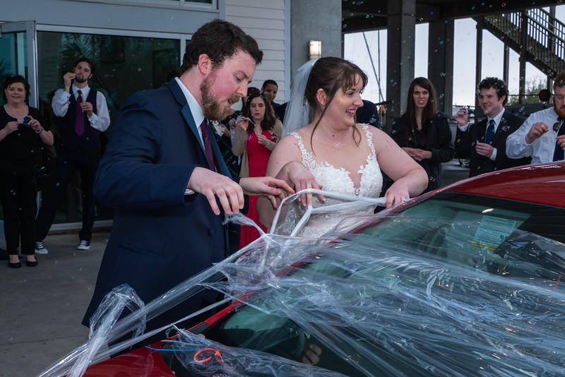 Karen & Evan Dauenhauer Wedding-703