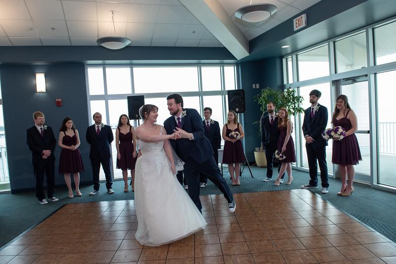 Karen & Evan Dauenhauer Wedding-499