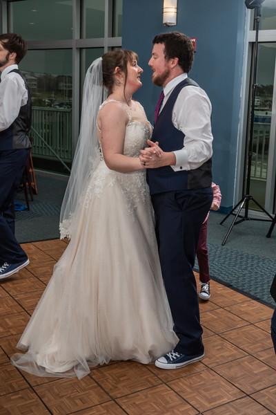 Karen & Evan Dauenhauer Wedding-625