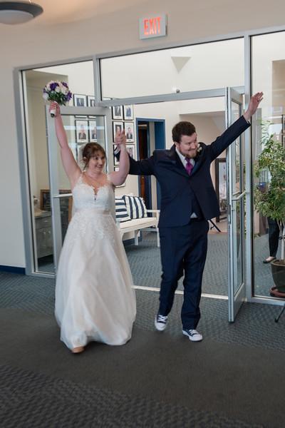 Karen & Evan Dauenhauer Wedding-484