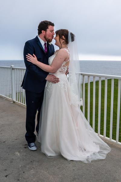 Karen & Evan Dauenhauer Wedding-603