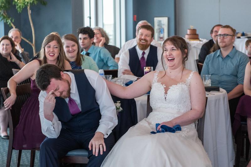 Karen & Evan Dauenhauer Wedding-571