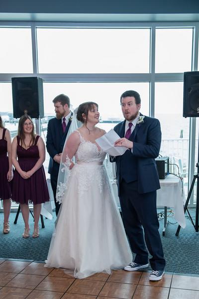 Karen & Evan Dauenhauer Wedding-505