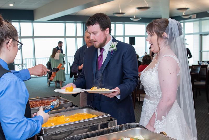 Karen & Evan Dauenhauer Wedding-509