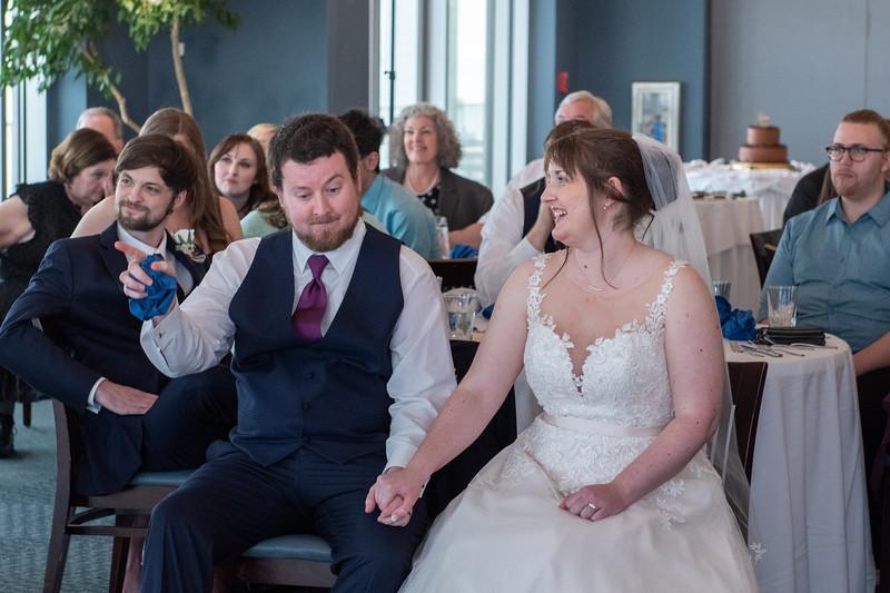 Karen & Evan Dauenhauer Wedding-580
