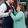 Karen & Evan Dauenhauer Wedding-613