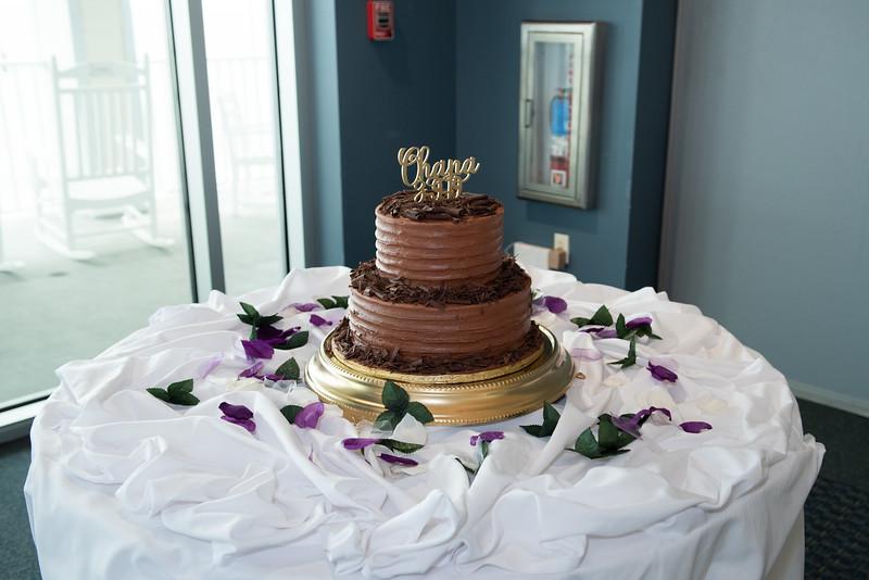 Karen & Evan Dauenhauer Wedding-451
